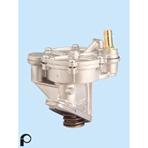 PIERBURG 7.22300.69.0 Unterdruckpumpe, Bremsanlage