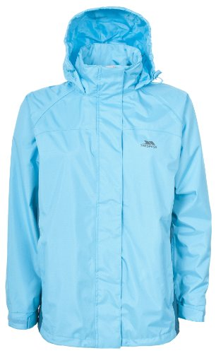 trespass-womens-tarron-ladies-jacket-tp50-spa-blue-medium