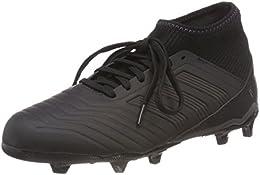 meglio scarpe da calcio nike o adidas
