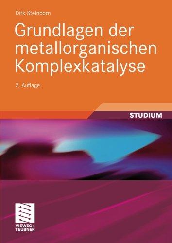 grundlagen-der-metallorganischen-komplexkatalyse-studienbucher-chemie