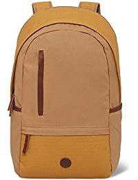51206a5942 Amazon.co.uk: Timberland - Backpacks: Luggage