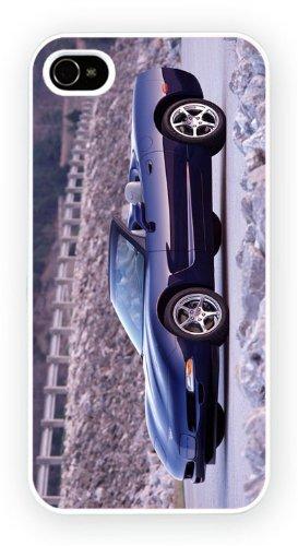 chevrolet-corvette-c5-blue-samsung-galaxy-s6-cassa-del-telefono-mobile-lucido