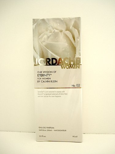 jordache-women-no-02-our-version-of-eternity-by-calvein-klein-30-oz-by-chunkaew-by-jordache-women-no