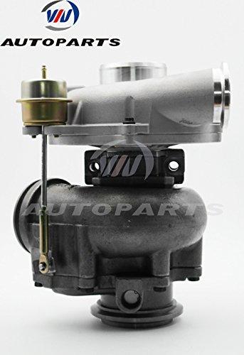 Super Teile Ford Duty (gtp38Turbolader 739613–5004S für f-250.f-350Super Duty 7.3L Diesel Motor)