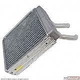 Motorcraft Car Engine Heater Cores