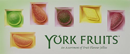 york-fruits-jellies-200-g-pack-of-8