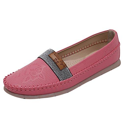 baymate-mujer-mocasines-casual-piso-zapatos-zapatillas-comodidad-zapatos-de-conduccion-rojo-asia-38-