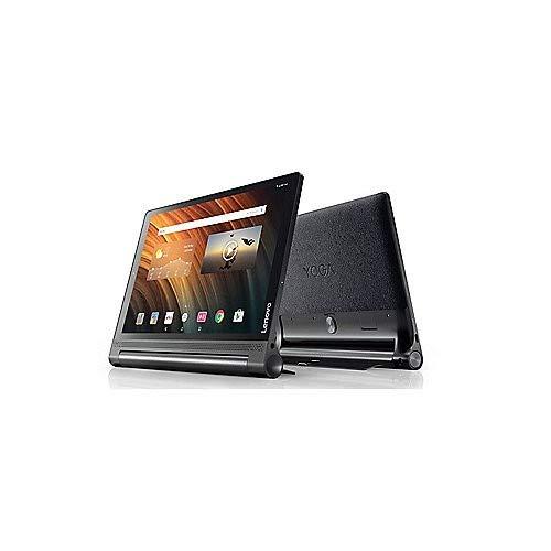"Lenovo YOGA Tab 3 Plus ZA1R0051DE LTE MSM8976 4GB/64GB 25,6cm/10\"" Android 6"