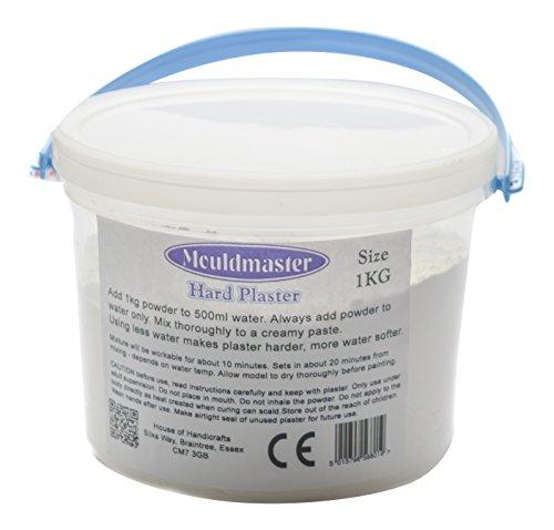 mould-master-hard-tub-plaster-white-1-kg