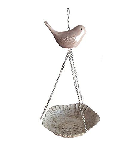 Vogeltränke zum hängen | Was-Einkaufen.de