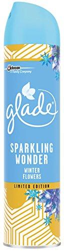 glade-spray-fragranza-limited-edition
