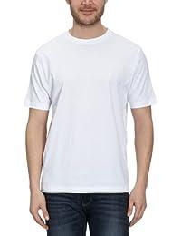 LERROS Herren T-Shirt 2003000