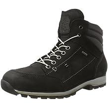 FRETZ men Herren Walk Chukka Boots