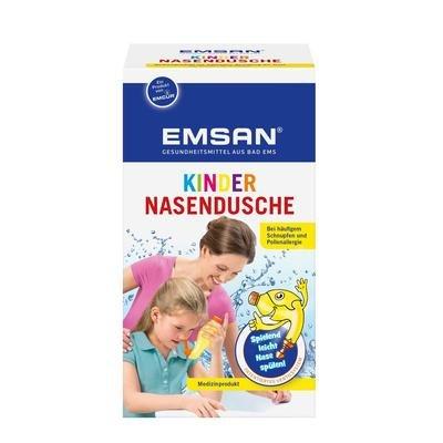 emcur-kinder-nasendusche-mit-10-beuteln-nasensplsalz-1er-pack
