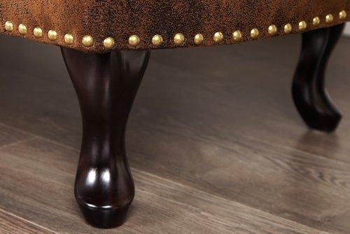 sofa ottomane-180505170308