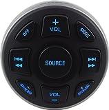 Sony rm-x11m Fernbedienung Kabelgebunden Marineblau kompatibel mit cdx-mr10