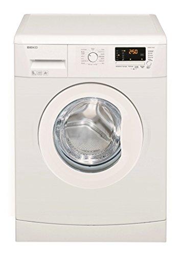 beko-wmb91430-autonome-charge-avant-9kg-1400tr-min-a-blanc-machine-laver-machines-laver-autonome-cha
