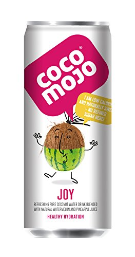cocomojo-joy-coconut-water-with-pineapple-watermelon-12-pack