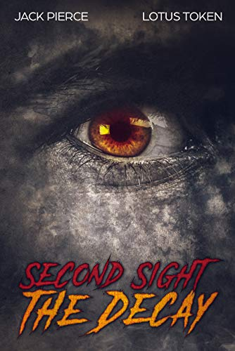 Second Sight: The Decay by Jack Pierce, Lotus Token