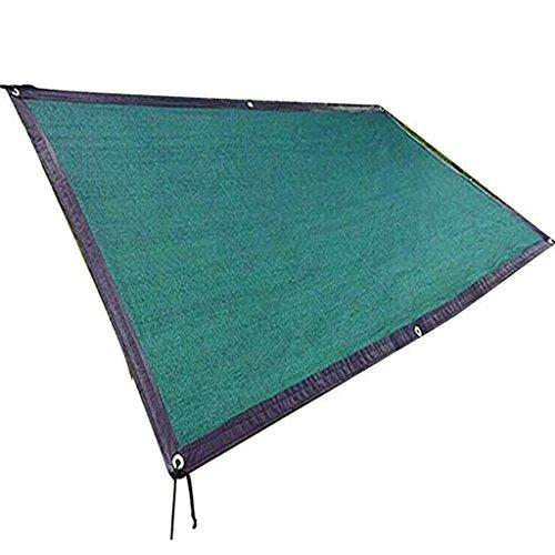 Tarpaulin Pergola Sonnenschutz Net Sonnenschutz Isolierung Polyethylen Verschlüsselung Breathable...