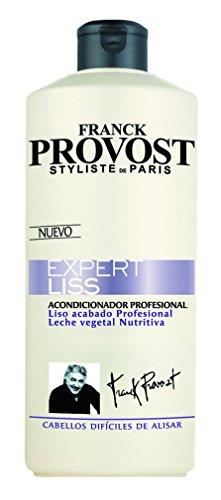 crema-suavizante-franck-provost-expert-lisos-acabado-profesional-750ml