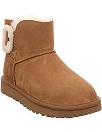 esUgg Amazon Mujer ShoedealZapatos Complementos Botas Y 0v8wmNnO