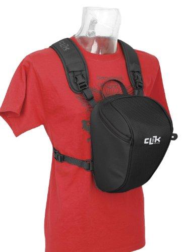clik-elite-probody-slr-chest-pack-black