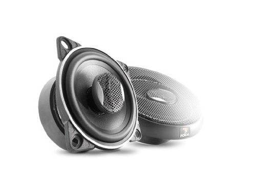 Focal F-PC100