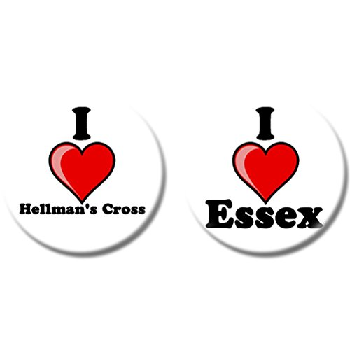 set-of-two-i-love-hellmans-cross-button-badges-essex-choice-of-sizes-25mm-38mm-38mm-1-1-2-