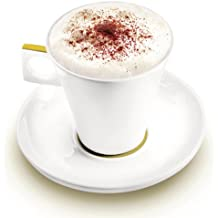 Nescafé Dolce Gusto Cappuccino Taza & Platillo