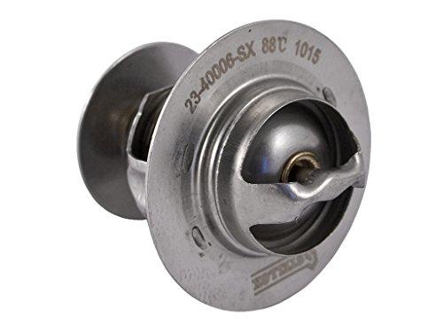 STELLOX 23–40006 de SX Thermostat, liquide de refroidissement