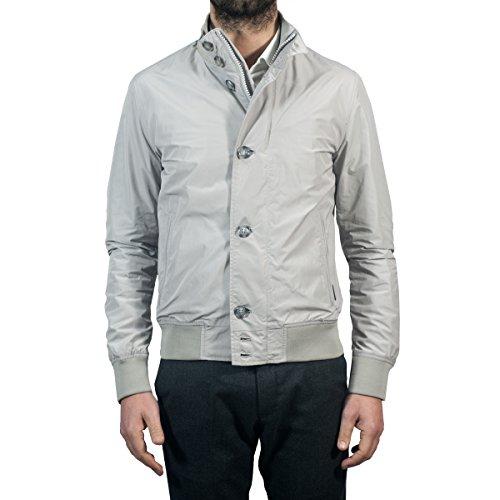woolrich-giubbino-uomo-wocps-2556-sm20-8943-club-jacket