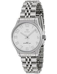 Reloj Marea B41206/1 – Reloj de señora analógico de cuarzo, armis de acero