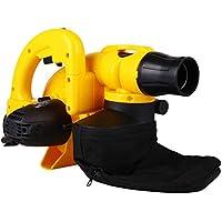 Blowers Soplador De Hojas A Gas-Soplador Multiuso Barredora Limpiador DE  4.0 M b57dd5b351ca