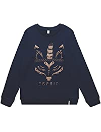 Esprit, Sweat-Shirt Fille