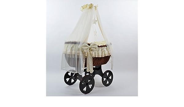 Baby stubenwagen günstig kaufen ebay