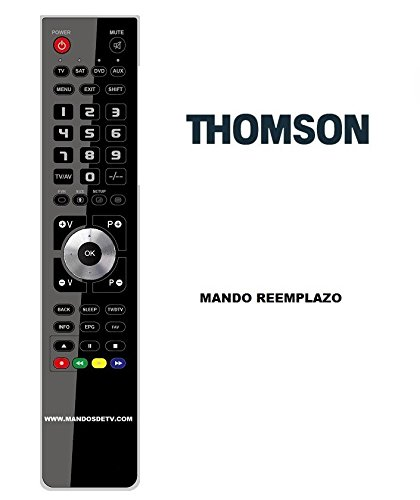 mando-tv-thomson-rc3000e02