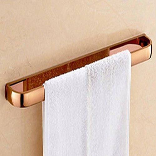 xg-barre-horizontale-or-suite-accessoires-de-salle-de-bain-en-cuivre-rose-porte-serviettes-de-bain-e
