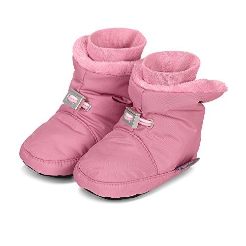 Bild von Sterntaler Mädchen Baby-Schuh Stiefel,