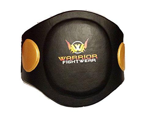 warrior-fight-wear-ceinture-de-frappe-pour-muay-thai