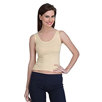 Care in Camisole for Women