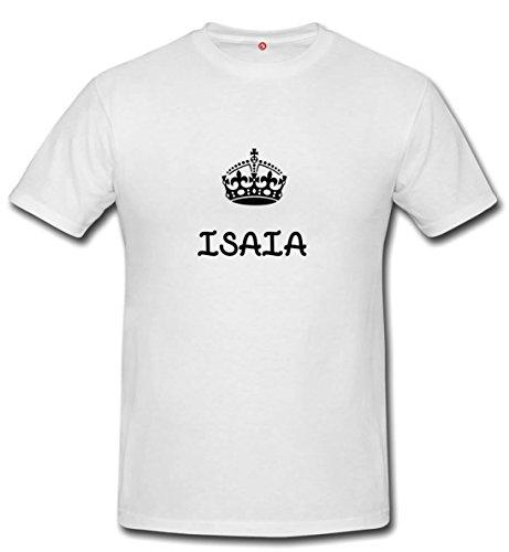 t-shirt-isaia-print-your-name