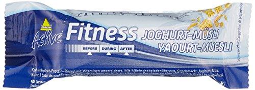 inko-active-fitness-joghurt-musli-1er-pack-1-x-840-g