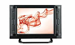 LAPPYMASTER LM0018TL 17 Inches HD Ready LED TV