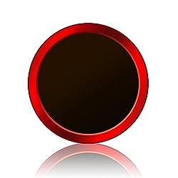 Touch ID Aufkleber für iPhone 8 7 6S 6 Plus Hauptknopf Home Button Sticker für iPad Air 2 Pro Mini 3 4