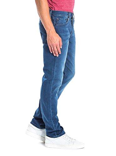 Levi s 511 Slim Fit   Jeans para Hombre