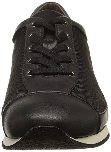 Farrutx Cristina, Chaussures techniques femme Noir (NEGRO)