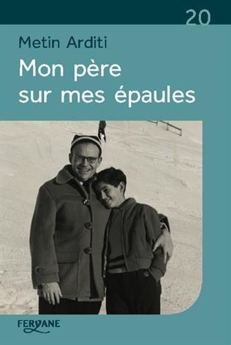 """<a href=""""/node/8304"""">Mon père sur mes épaules</a>"""