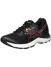 ASICS Gel-Pulse 9, Chaussures de Running Femme
