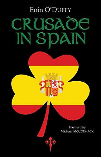 Crusade in Spain